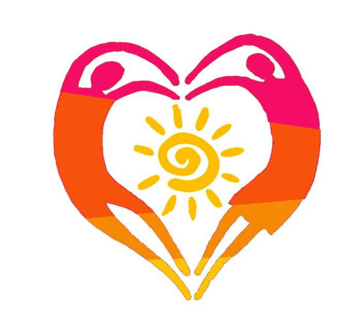 Региональный фестиваль славянской культуры «Любящее Сердце России»