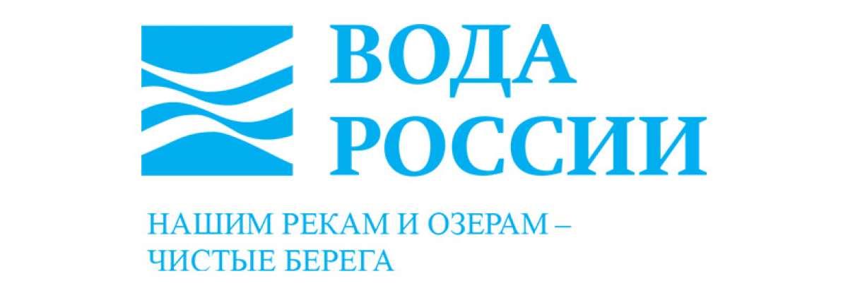 Всероссийская экологическая акция