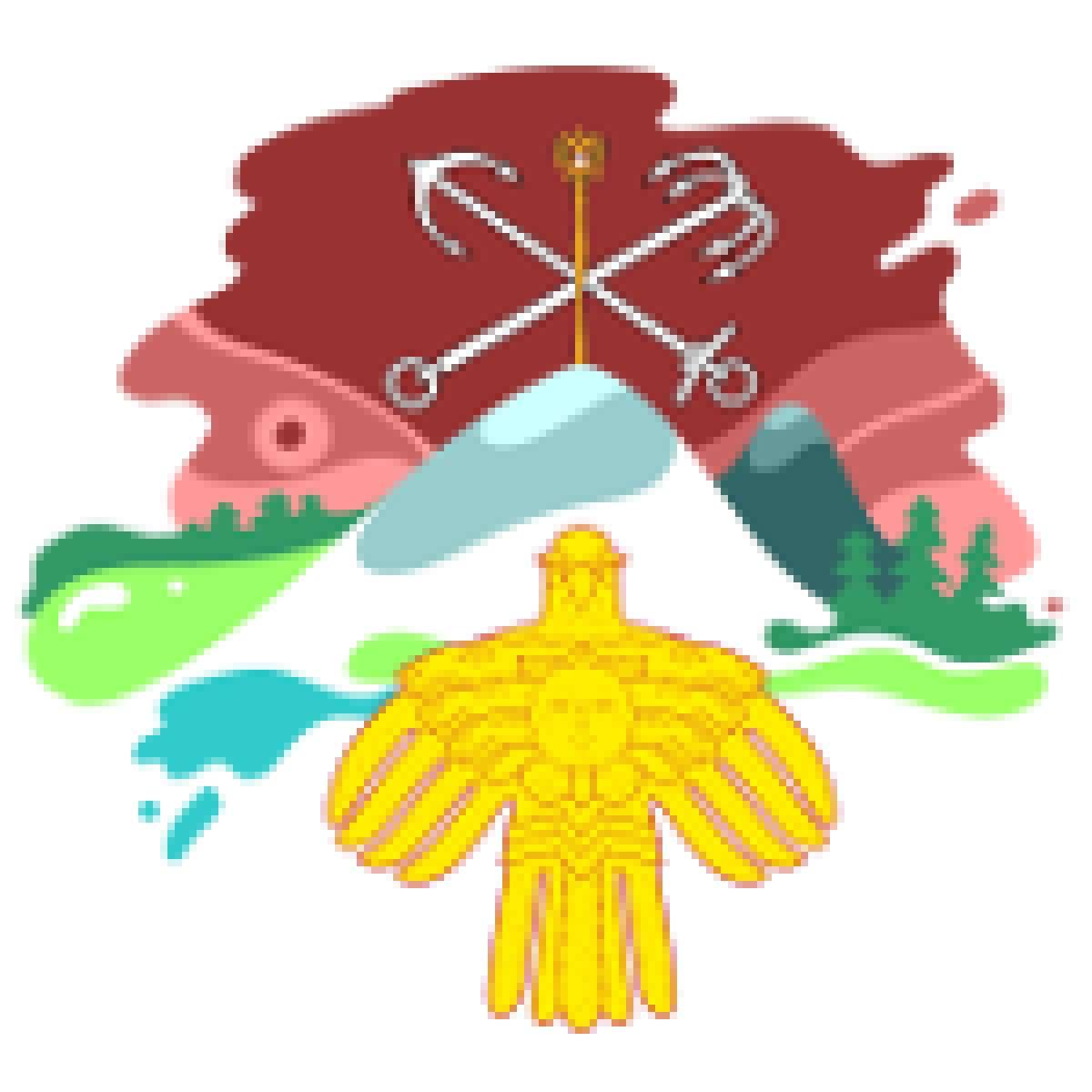 Представительство Республики Коми в Северо-Западном регионе РФ