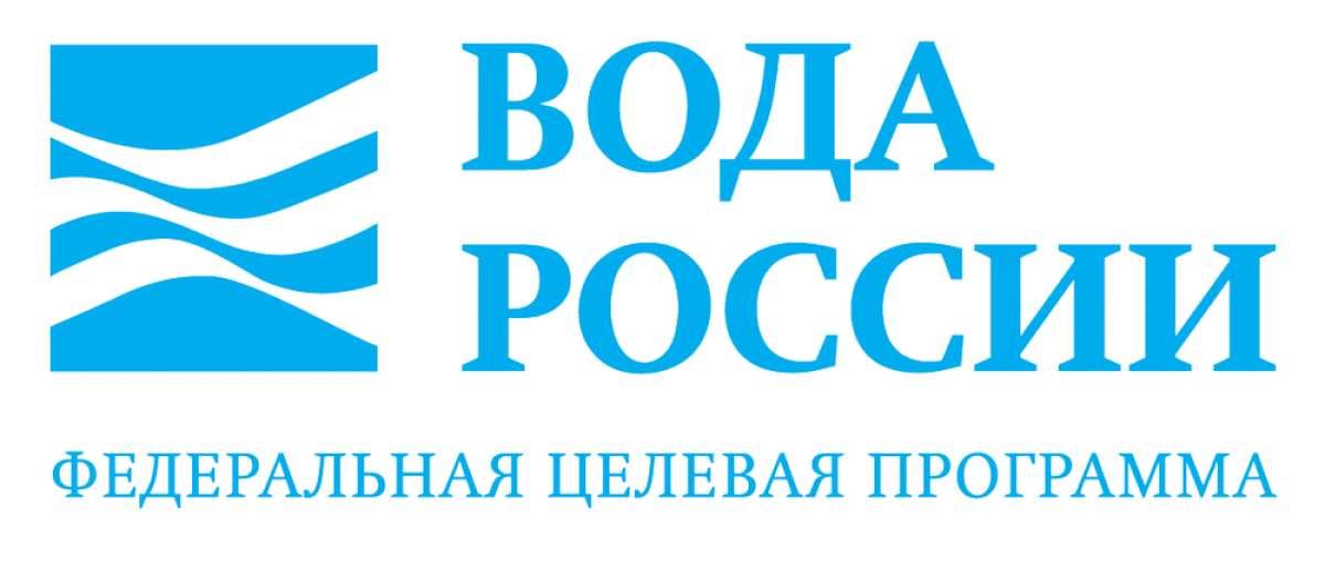 Федеральный информационный портал целевой программы